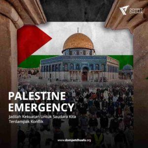 palestina-pelestine-emergency