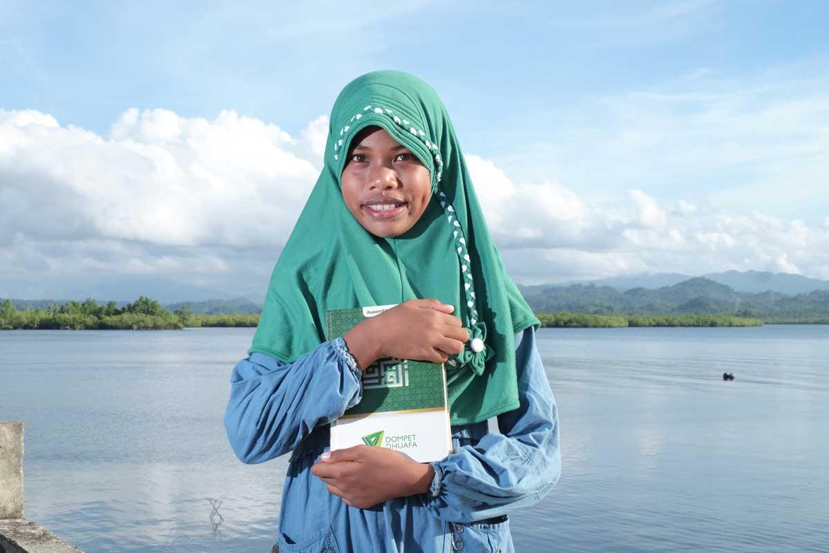 Sakinah (10)