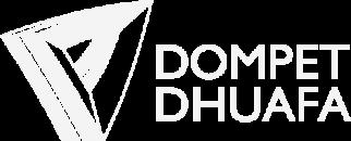 Dompet_Dhuafa_White
