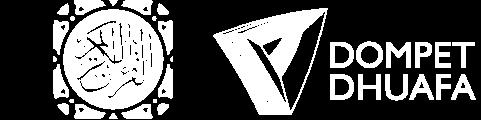 Logo dd x mitra alquran