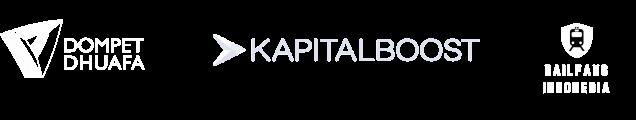 kapital boost - railfans